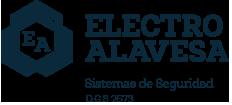 Electro Alavesa